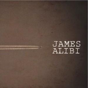 James Alibi - Christian Band in Hampton, Virginia
