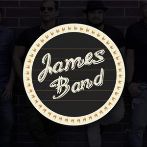 James Band - Latin Band in Denver, Colorado