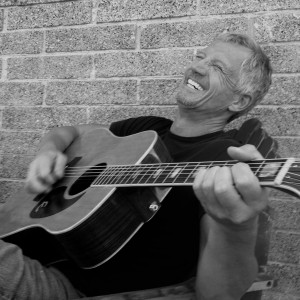 James Cowden - Singing Guitarist / Acoustic Band in Scottsdale, Arizona
