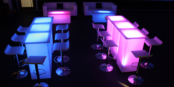 ... Light Up Bar Table Gallery Table Decoration Ideas Light Up Bar Table  Gallery Table Decoration Ideas ...