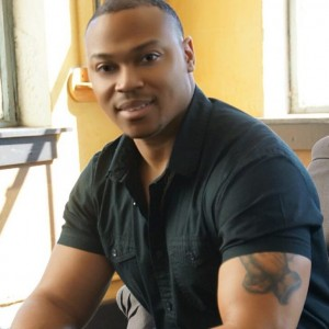 James Fisher Jr. - Health & Fitness Expert in Dallas, Texas