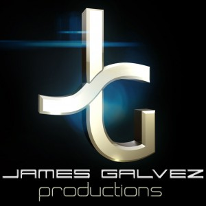 James Galvez Productions - Composer in Irvine, California