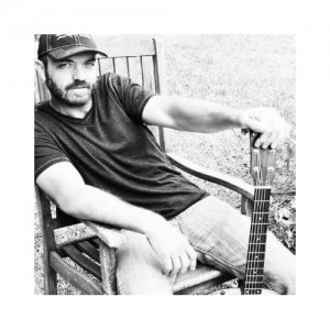 James Gragg - Singing Guitarist in Fort Myers, Florida