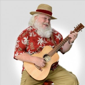 James Lowman - Guitarist / Beach Music in Holly Hill, Florida