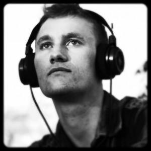 James Lutz Audio - Sound Technician in Santa Fe, New Mexico