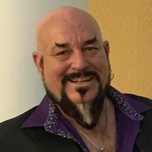James Mitchell Entertainment - Karaoke DJ in Orlando, Florida