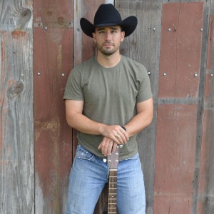 James Rosenbaum - Singing Guitarist in Keller, Texas