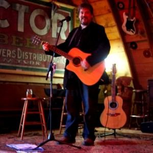 James Tobin - Guitarist / Wedding Entertainment in Ambridge, Pennsylvania