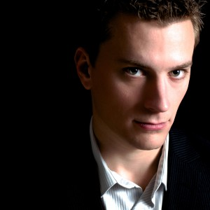 James Wright - Opera Singer / Classical Singer in Pelham, New York