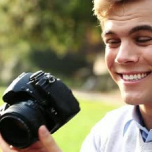 James Photographer - Photographer in Los Angeles, California