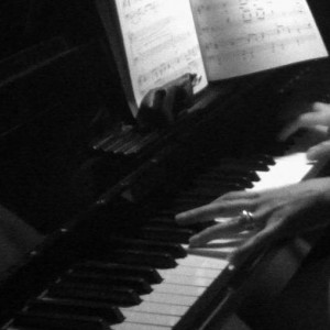 Jamie Carter Music - Pianist in Raleigh, North Carolina