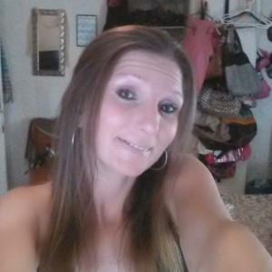 Jamie - Bartender in Winter Haven, Florida