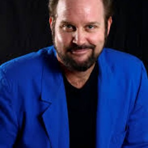 Jamie Porter Magician/ Comedian - Magician / Family Entertainment in West Palm Beach, Florida