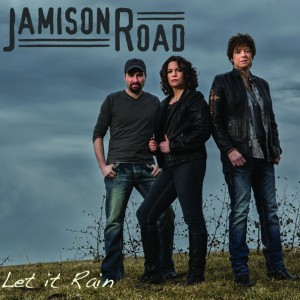 Jamison Road - Country Band in Cincinnati, Ohio