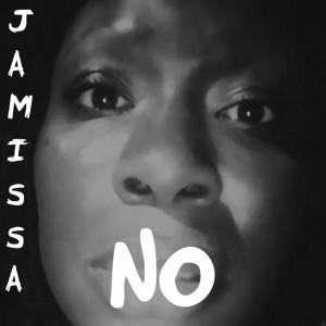 Jamissa AM - Christian Rapper in Charlotte, North Carolina