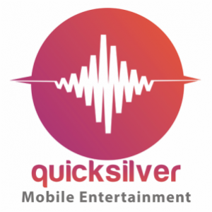 Quicksilver Mobile Entertainment - Mobile DJ / Portrait Photographer in Jesup, Iowa