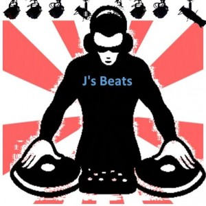 Jammin J's Beats - DJ in La Mesa, California
