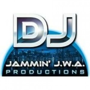 Jammin' J.W.A. Productions - Wedding DJ in Romeoville, Illinois