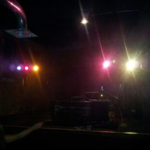 Jammin With J.R. - Mobile DJ / Outdoor Party Entertainment in Winona, Minnesota