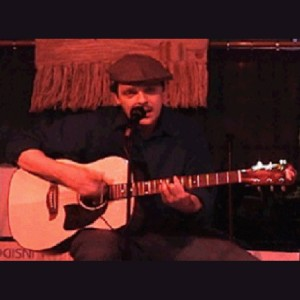 JamTone - Singing Guitarist / Acoustic Band in Greeley, Colorado