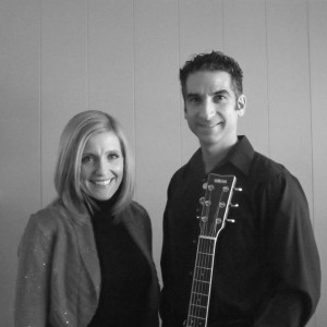 Jan and John L'Ecuyer - Wedding Band / Praise & Worship Leader in Wheeling, West Virginia