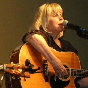 Jan Buckingham Hit Songwriter - Singing Guitarist in Nashville, Tennessee