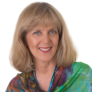 Jan Kinder - Industry Expert in Delray Beach, Florida