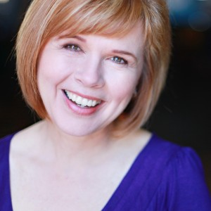 Jan Mary Nelson - Voice Actor in Woodstock, Georgia