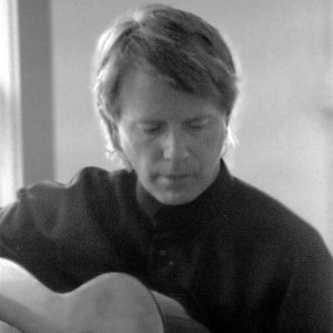 Jan Ryberg Guitarist - Classical Guitarist in Arlington, Texas