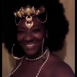 Janae Catt - Singer/Songwriter in Miami Beach, Florida