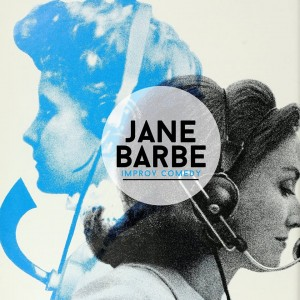 Jane Barbe Productions