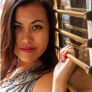 Jane Marie Music - Singer/Songwriter in New York City, New York