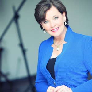 Jane Jenkins Herlong, Humorist and Singer - Business Motivational Speaker in Charleston, South Carolina