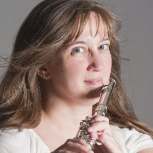 Janet Phillips, Flutist - Flute Player in Danville, Virginia