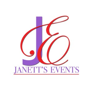 Janett's Events, LLC - Waitstaff in Atlanta, Georgia