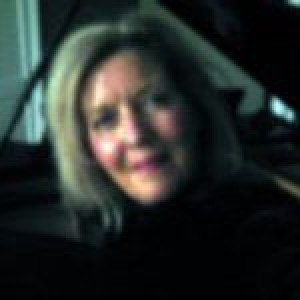 Janice Young Miller - Pianist / Wedding Entertainment in Kansas City, Missouri
