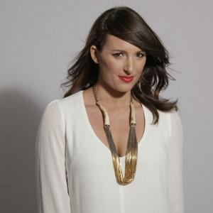 Janine Berenson - Singer/Songwriter in New York City, New York