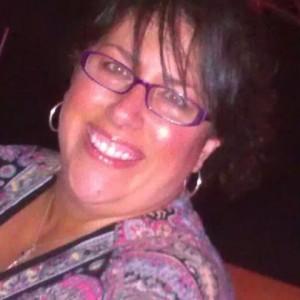 Janine - Karaoke Singer in Patoka, Indiana
