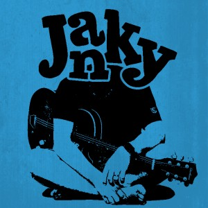 Janky - Blues Band in Richardson, Texas