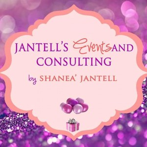 Jantell's Events and Consulting - Wedding Planner in Deland, Florida