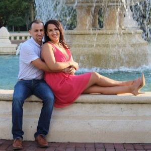 Jar Photography - Photographer / Portrait Photographer in Orlando, Florida