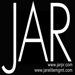 JAR PR Services - Event Planner in Dallas, Texas
