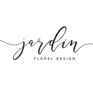 Jardin Floral Design - Wedding Florist / Event Florist in Naples, Florida