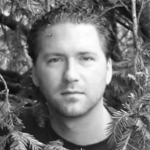 Jared O'Connell Pop Singer/Guitarist - Pop Singer in Santa Rosa, California