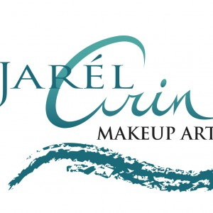 Jarel Arin Makeup Artistry - Makeup Artist / Prom Entertainment in Scotch Plains, New Jersey