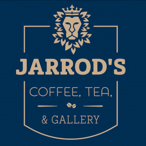 Jarrod's coffee tea @ gallery - Venue in Mesa, Arizona