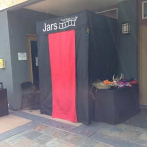 Jars Photo Booth - Photo Booths / Family Entertainment in Modesto, California