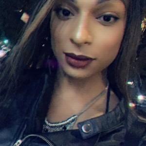 Jaslani Paris - Bartender in Manhattan, New York
