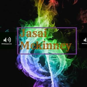 Jasai Mckinney