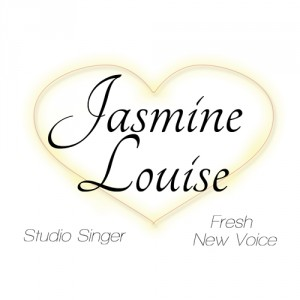 Jasmine Louise - Jingle Singer in New York City, New York